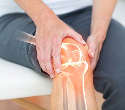 Ayurvedic treatment for Joint Problems