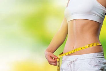 Ayurvedic treatment for weightloss